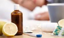virus-gripa-lechenie-grippa