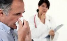 врач аллерголог-иммунолог,симптомы аллергии,как быстро вылечить аллергию