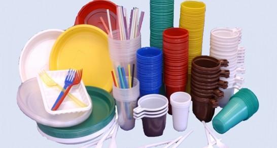 пластиковая-посуда и простатит