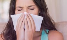 хорошее лечение от аллергии
