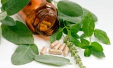 есть ли эффект от гомеопатии