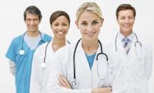 Всё о врачах