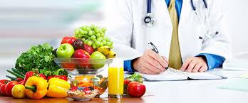 самая эффективная диета в мире, щадящие диеты, быстрые и эффективные диеты