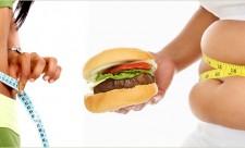 Лечение ожирения,хорошие диеты для похудения
