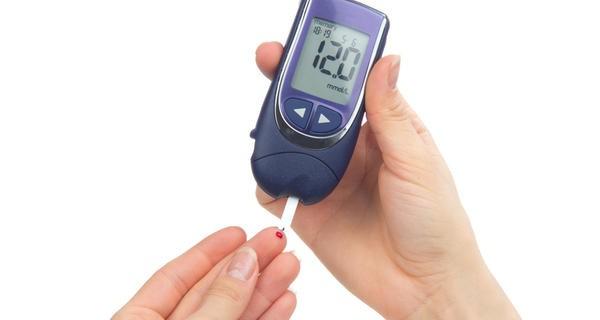 что такое диабет