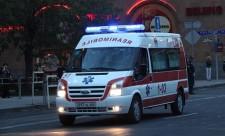 Обязанности врача скорой медицинской помощи