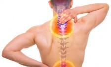 болезнь Бехтерева - анкилозирующий спондилоартрит,лечение