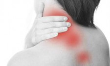 как лечить позвоночную грыжу шейного отдела