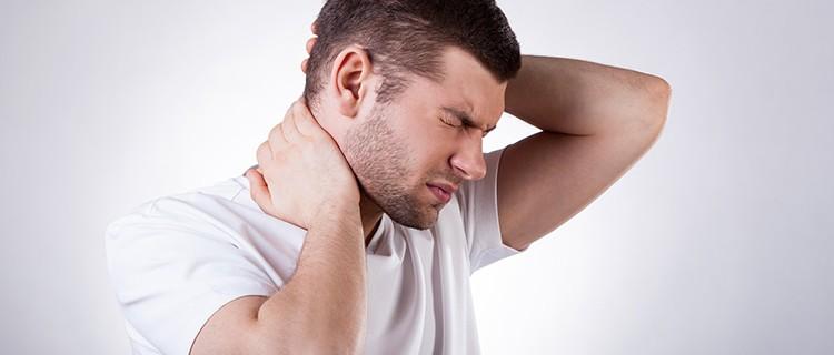 операция при шейном стенозе позвоночника,осложнения после удаления межпозвоночной грыжи