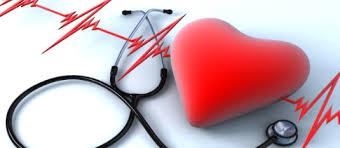 что лечит кардиолог