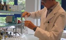 Что делает лаборант