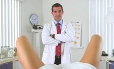 урологические больницы москвы