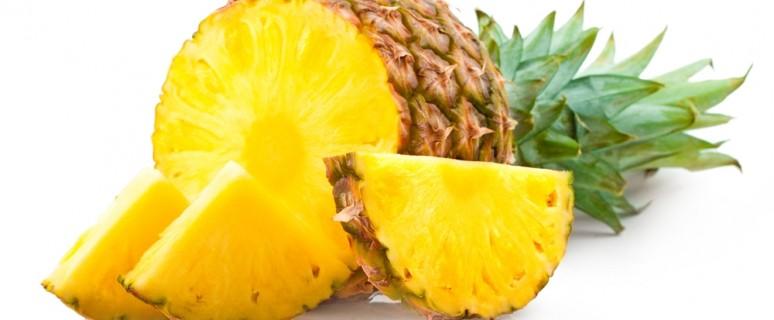 ананас с водкой для похудения