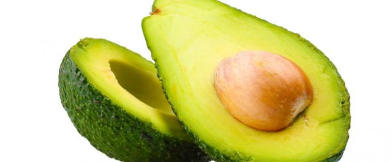 авокадо как есть,польза
