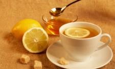мед кипяток вред