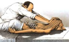 работа врач физиотерапевт
