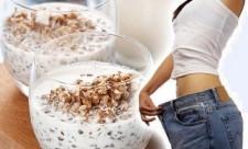 диета на гречке отзывы