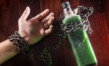 как обмануть нарколога