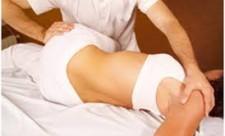 мануальный терапевт остеопат разница
