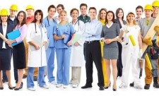 врач профпатолог зарплата