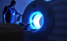 задать вопрос радиологу