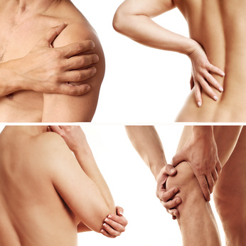 обязанности врача травматолога