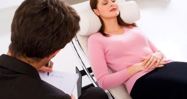 клинический психолог и психотерапевт разница