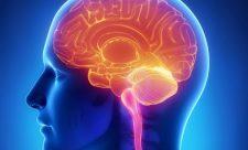 аденома гипофиза лечение в москве