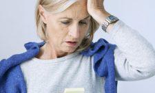 признаки гипертензии