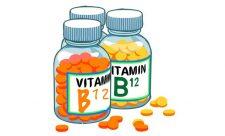 как определить авитаминоз