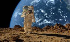 влияние космоса на человека