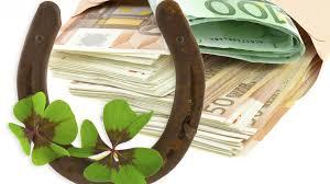 как заработать быстро деньги