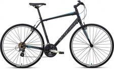 польза велосипеда для потенции