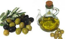 оливки маслины