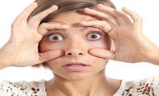 авитаминоз симптомы